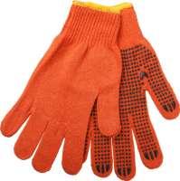 Handschuhe Enox