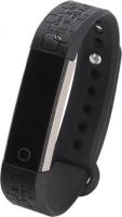 Smartwatch mit Herzfrequenzmessung, Schrittzähler, Kalorienzähler u.v.m.