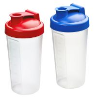 "Shaker ""Protein"""