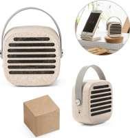 PYON. Bluetooth Lautsprecher
