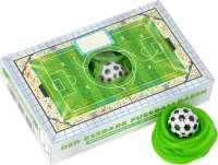Box Essbarer Fußballrasen