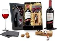 Präsentset Wein-Freu(n)de