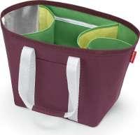 Einkaufstasche re-shopper 1 recycled