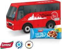 Bus Präsent Lorenz Tag Träumer