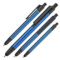 Metall-Kugelschreiber Speedy 1