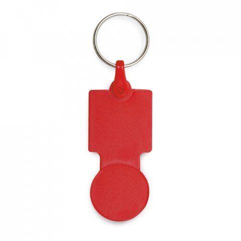 SULLIVAN Schlüsselanhänger