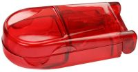 rot-transparent