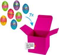 ColorBox Happy Eggs