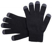 Touchscreen Handschuhe Tellar