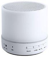 Bluetooth-Lautsprecher Stockel