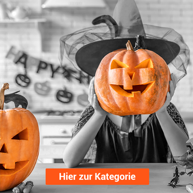 media/image/Halloween3_Qudrat-Bilder.png