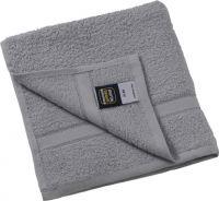 Hand Towel acid-yellow