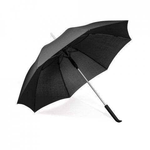 SESSIL Regenschirm