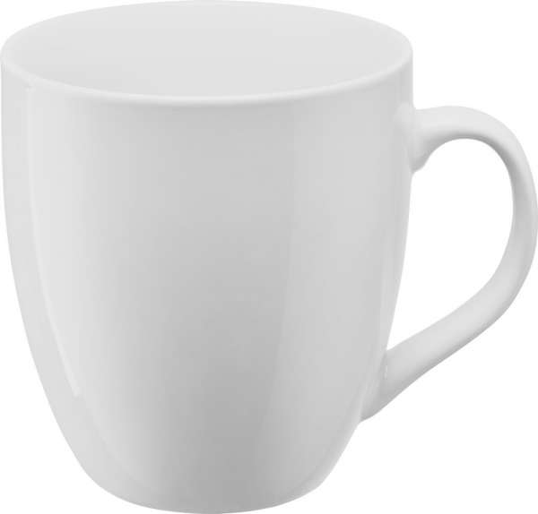 Kaffeebecher Sophia