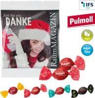 Pulmoll Special Edition Duo