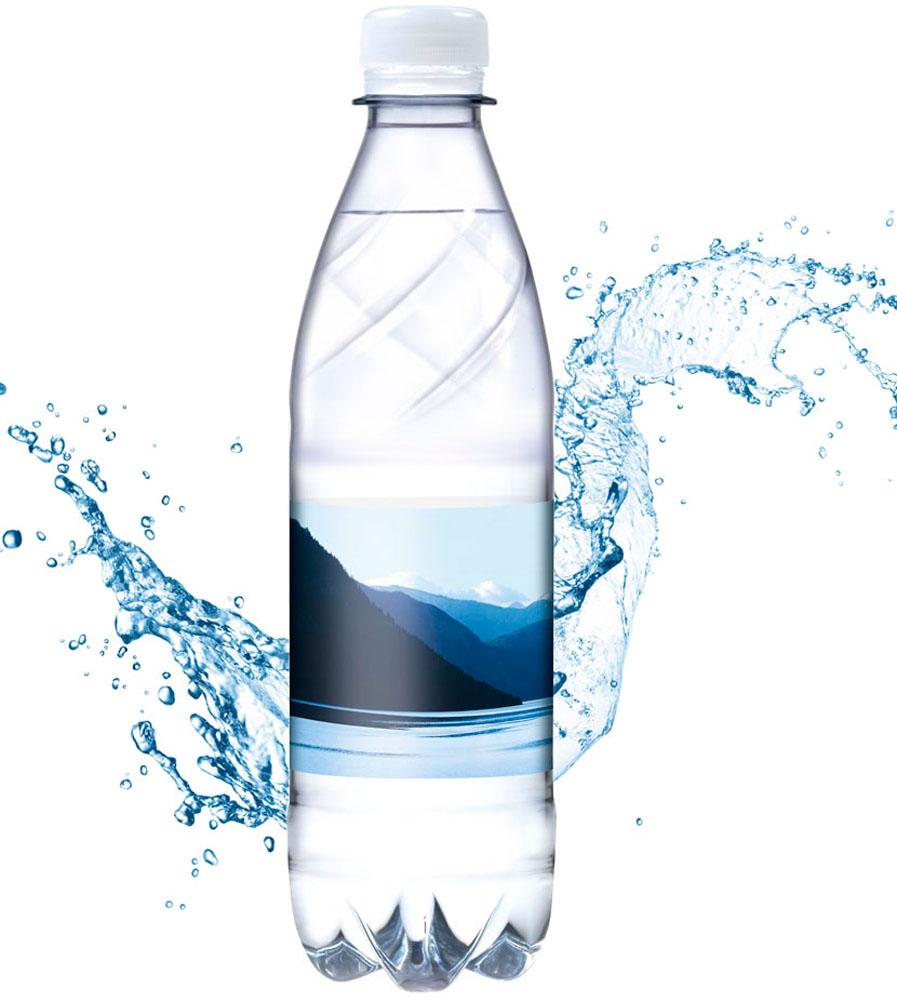 Wasser Marken