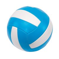 """Volleyball """"5"""" """"Play Time"""""""