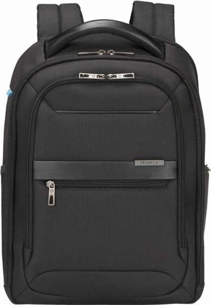 """Samsonite Vectura Evo Laptop Backpack 14,1"""""""