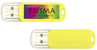 4GB Memory-Stick Spectra 2.0