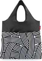 Einkaufstasche mini maxi shopper plus