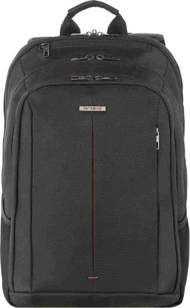 """Samsonite GUARDIT 2.0 Laptop Rucksack L 17.3"""""""