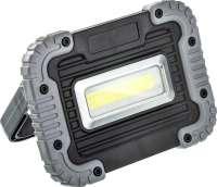 Multifunktions-Taschenlampe mit Powerbankfunktion REEVES-KAUNAS