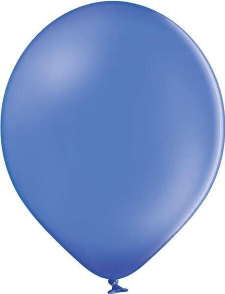 Luftballons 100/110 mit 4c-Werbedruck TopQuality