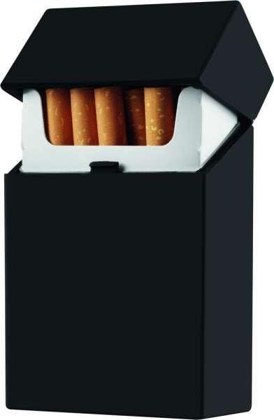 Zorr Zigarettenbox Rubber