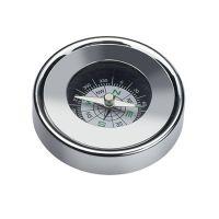 Kompass REFLECTS-CORK