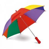 BAMBI Regenschirm