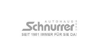 schnurrer