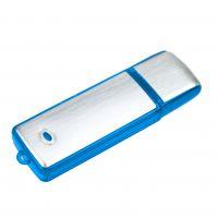 8GB USB Stick Alu 6 USB 2.0