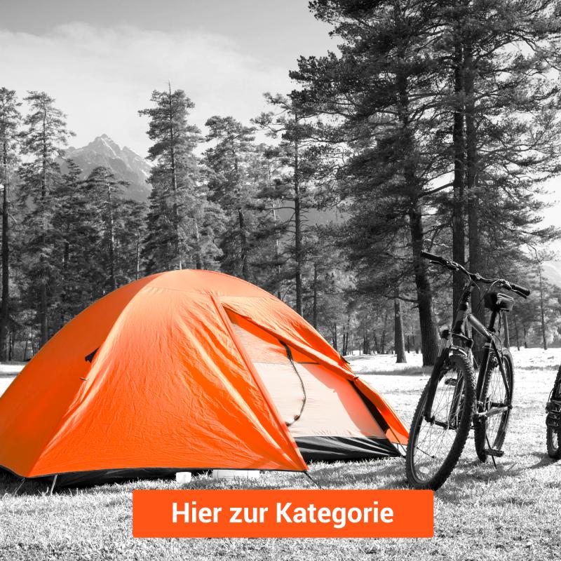 media/image/Sommer_Qudrat-Bilder-Camping-2.png
