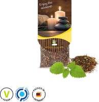 Premium Tee, Feel Relaxed, vegan