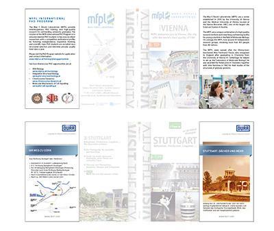 Städteguide-individuelle-Innenseiten