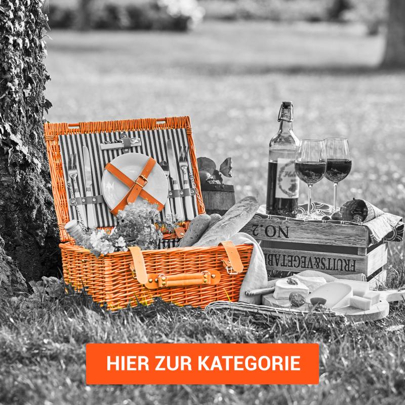media/image/Sommer_Qudrat-Bilder-Picknick.png