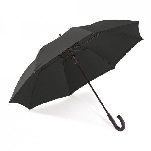 ALBERT Regenschirm