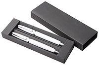 Kugelschreiber Set Lumix