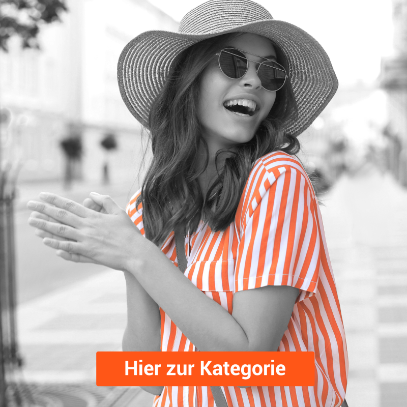media/image/Sommer_Qudrat-Bilder-Sommer-Textillien.png
