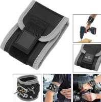 """Magnetisches Handwerker-Armband """"Connect"""""""