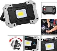 """LED Leuchte """"Workshop 500 L"""""""