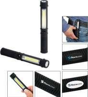 """LED Leuchte """"Pen Light"""""""