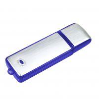 silber-royalblau 1 GB