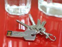 64GB Memory-Stick Key 2.0
