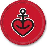 Big_Berta_Astra Logo