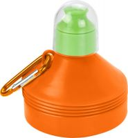 Trinkflasche 'Outdoor' aus Kunststoff