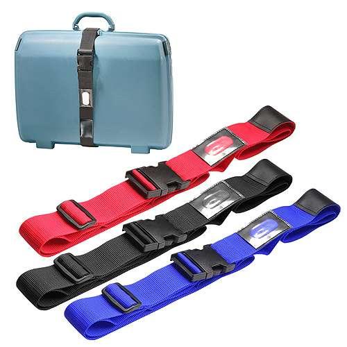 Koffergurt Strap