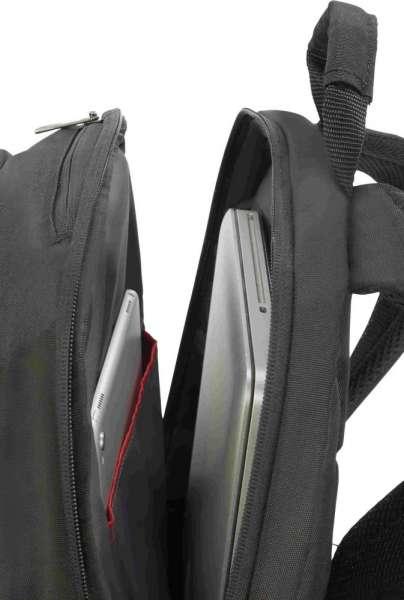 """Samsonite GUARDIT 2.0 Laptop Rucksack S 14.1"""""""