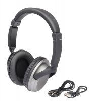 Wireless-Kopfhörer COMFY