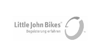 littlejohnbikes